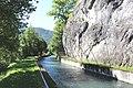 Canal de la Neste (Hautes-Pyrénées) 2.jpg