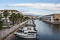 Canal des Quilles, Sète cf01.jpg