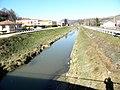 Canale Bisatto a Lozzo Atestino.jpg