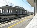 Canaro train station (2).jpg