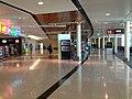 Canberra Airport terminal (9).jpg