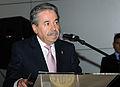 Cancillería rinde homenaje al embajador Juan Miguel Bákula a cien años de su natalicio (12597842144).jpg