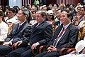 Canciller Patiño asiste a Día Nacional del Ecuador en EXPO Shanghai (4954822623).jpg