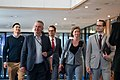 Candidates are arriving at the European Parliament (46940872795).jpg
