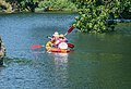 Canoeing on Lot River 03.jpg