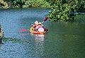 Canoeing on Lot River 03.jpg