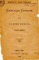 Cantares criollos - Gabino Ezeiza.pdf
