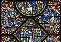 Canterbury Cathedral east window detail (37779768752).jpg