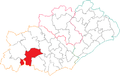 Canton de saint chinian.png