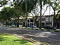 Cantonment Rd - panoramio (1).jpg