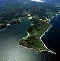 Cap de la Estaca de Bares - Vue aérienne 1.jpg