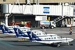 Cape Air (6544774239) (cropped).jpg