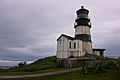 Cape Disappointment Light.jpg