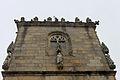 Capela da Nossa Senhora da Conceição (coimbras) (2).jpg