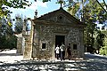 Capela de Nossa Senhora da Cabeça (3).jpg