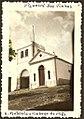 Capela de Santo António dos Milagres, 195-? (Figueiró dos Vinhos, Portugal) (3528392046).jpg