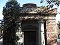 Capella del Cementiri Vell (Terrassa), II.jpg