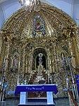 Capilla Mayor Santuario Coronada.jpg
