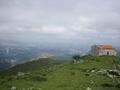 Capilla Medieval del Monsacro-Morcin, Asturias.PNG