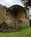 Capilla Posa 1, Tepoztlan (dentro de Templo y Antiguo Convento de la Natividad).jpg