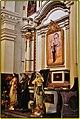 Capilla del Sagrario Metropolitano (Catedral de Puebla) Puebla de los Ángeles,Estado de Puebla,México (7577012328).jpg