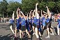 Capital Pride Parade DC 2013 (9064438931).jpg