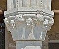 Capitello Dame e Cavalieri Palazzo Ducale Venezia.jpg