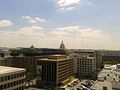 Capitol from Gewirz Hall by Matthew Bisanz.jpg
