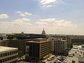 Capitol from Gewirz Hall by Matthew Bisanz.jpg