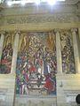 Capitolio Nacional B..jpg