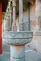 Capizzi Fontana a San Giacomo 0002.jpg