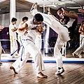 Capoeira (13597860624).jpg