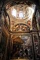 Cappella dei Magi, Il Pordenone 01.jpg