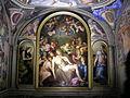 Cappella di eleonora di toledo 01.JPG