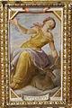 Cappella serragli, volta 01 santi di tito e tiberio titi 04 doni dello spirito santo, 2.jpg