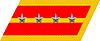 Captain collar insignia (PRC).jpg