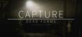 Capture Dead Forms.png
