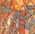 Capture of Antioch.jpg