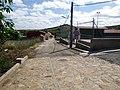 Caracuel de Calatrava 06.jpg