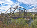 Carbella Bridge.jpg