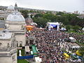 Cardiff Big Weekend, Cathays Park.jpg