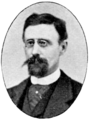 Carl Elias Hammar - from Svenskt Porträttgalleri XX.png