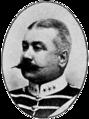 Carl Gustaf Åkerhielm - from Svenskt Porträttgalleri II.png