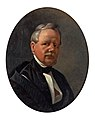Carl Stefan Bennet - Self portrait.jpg