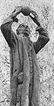 Carl Vilhelm Scheele staty.jpg