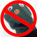 Carlb-sockpuppet-02a.png