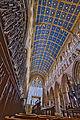 Carlisle Cathedral HDR.jpg
