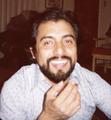 Carlos Almaraz (1941–1989).png