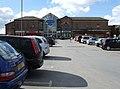 Carlton Lanes Shopping Centre - geograph.org.uk - 372835.jpg