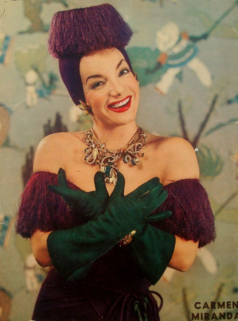 Carmen Miranda, 1943.JPG